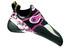 La Sportiva Solution klimschoenen Dames roze/zwart